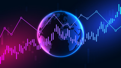 Getting the Best Gold and Silver Trading at Forex