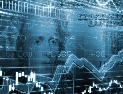 The Good, the Bad and Demo Accounts Forex