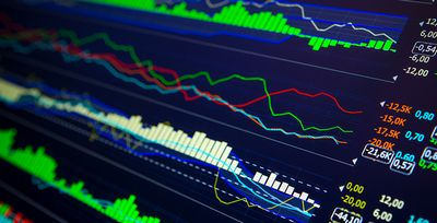 The Nuiances of Demo Accounts Forex