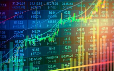 connect to market - The Meaning of Gold and Silver Trading at Forex
