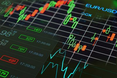 benefits and risks of using a true ecn forex - Gold and Silver Trading at Forex